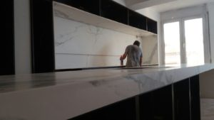 Cuina Neolith