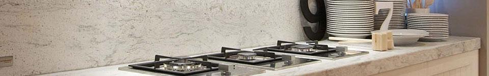 Granit Naturamia Levantina