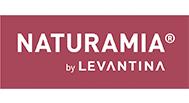 Granit naturamia