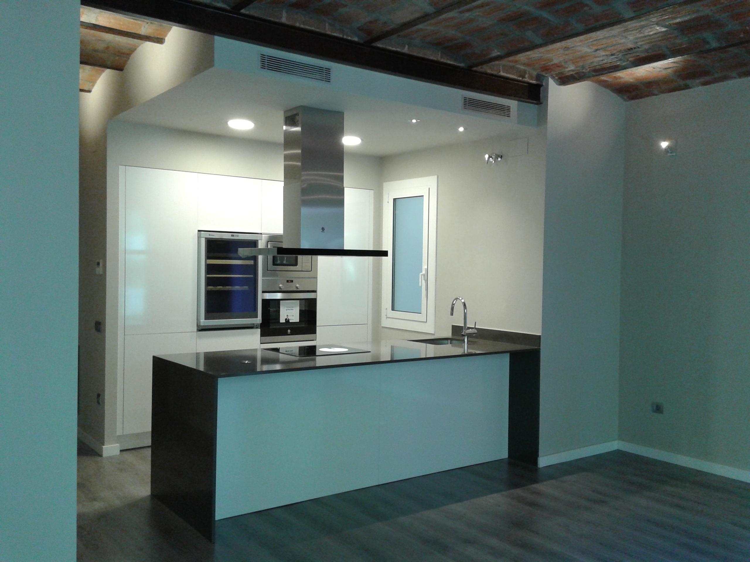 reforma-casa-cocina-silestone-marengo-07.jpg